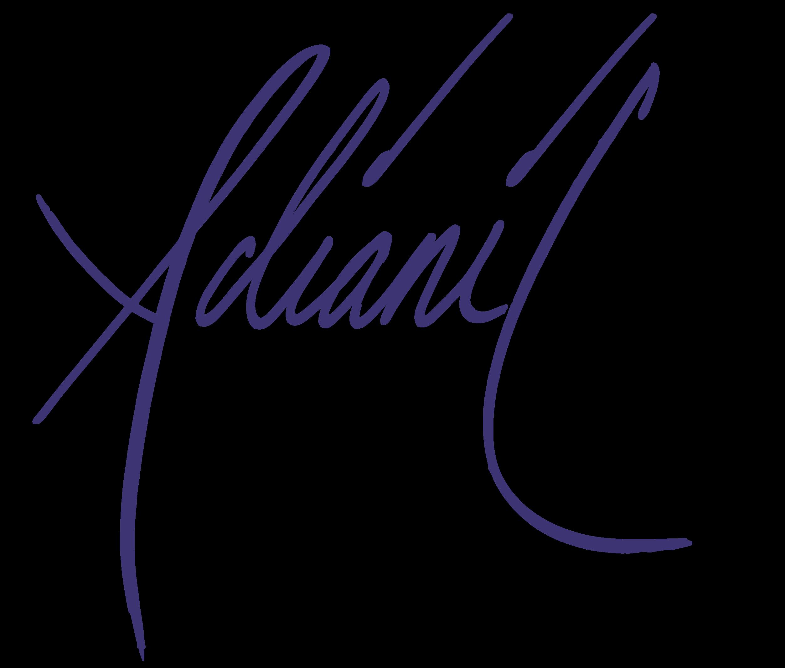 ADIANIC